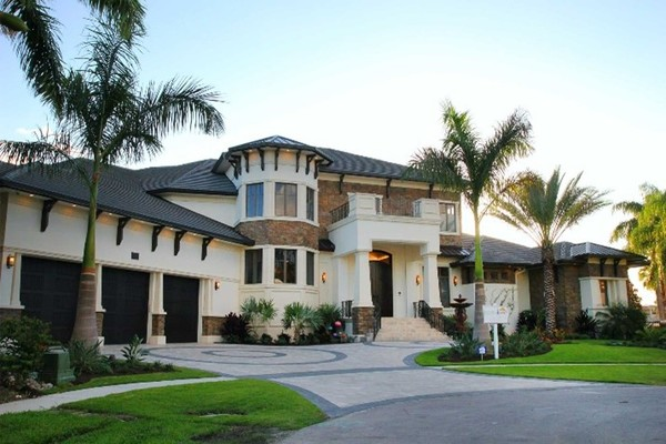 Why We Love Building New Homes in Marco Island