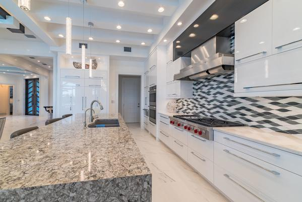 The Do's and Don'ts of Home Remodeling Marco Island